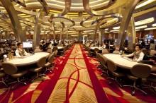 Casino-floor-1