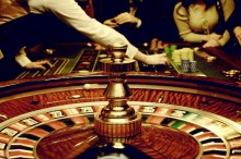 new_roulette